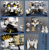 Odysseus (Hase0) Tags: anime japanese fighter ship lego space spaceship spacecraft moc starfighter haseo shipspace hase0