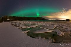 _MG_1256 (May Elin Aunli) Tags: norway norge auroraborealis sørlandet nordlys grimstad austagder agder nothernlight mayelincom nordlysigrimstad
