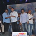 SMS-Movie-Audio-Launch-Justtollywood.com_21