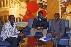 IMG_9576_edited-1.JPG (Tom Prichard) Tags: peace killing south sudan tribal lou violence fighting dinka initiative murle nuer jpi jonglei anyuak