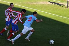 "Celta B 2 At. Madrid B 1 <a style=""margin-left:10px; font-size:0.8em;"" href=""http://www.flickr.com/photos/23459935@N06/6754624317/"" target=""_blank"">@flickr</a>"