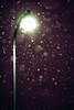 (Paarma) Tags: snow helsinki lamppost snowfall ginordicjan12