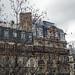 FR.2012.01.23.Paris.DSCF2259