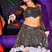 Saloni-At-Maa-Music-Awards-2012-Justtollywood.com_2