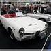 1958 - 1961 Alfa Romeo 2000 Touring Spider (01)