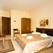 Φιλίππειον δωμάτια στην Αριδαία