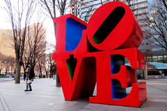 JUST LOVE   LOVE  IMG_6449 (Ming - chun ( very busy )) Tags: road city travel building japan canon tokyo evening shinjuku tokina   nikkor          streetshot g12    traveljapan  citycape streetsnap  streetscence