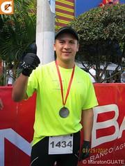 IMG_7777 (MaratonGuate.com) Tags: max race marathon guatemala run half runners corredor maraton 2012 correr 21k tott maratonguate