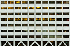 Working (ep_jhu) Tags: windows urban building lines neworleans edificio officebuilding ventanas repetition nola offices rectangles gursky