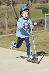 BHC 0201 SugarHollow 01 (Neikirk Image) Tags: weather playground kids bristol virginia d700