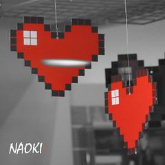 緣 (callme.naoki) Tags: photodiary loveletter sonyalpha77 postedonflickrcallmenaoki postedonhttpstudionaokitw ©naokiなおき