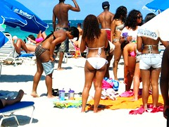 Group Of Beautiful Rich Chocolate Brown Black Beach Babes in Bikinis #4 - 2o11 JiMmY RocKeR PhoToGRaPhY (jimmy-rocker) Tags: microbikini girls womeninbikinis girlsinbikinis bikinigirls beautifulgirls sunbathing beautifulsexywomen beautifulsexygirls beautifulsexybabes bikinigoddesses beach sea beachgirl bikinigirl fashion ass butt booty thong beauty donk miamibeachgirls bikinibabes sexygirls sexybabes sexybikinis sobe southbeach miamibeach miami latinababes latinabeachbabes jimmyrocker jimmyrockerphotography 2011urbanbeachweek southbeachpicturesmiami miamisouthbeachpictures 2011urbanbeachweekend urbanbeachweekend urbanbeachweek swimsuitbabes thongbikini sexydarkskinnedblackbabes beautifuldarkskinnedblackbabes darkskinnedblackbabes prettyblackskin beautifuldarkskinnedblackgirls darkskinnedblackgirls beautifulblackgirls blackgirls africanbabes ebonygoddesses ebonybabeschocolateskin blackswimsuitbabes blackbabes blackbikinibabes blackbeachbabes blackbeachgoddesses blackgoddesses africangoddesses jimmyrockerpics memorialdayweekendmiami2011 memorialweekmiami2011 prettybikini