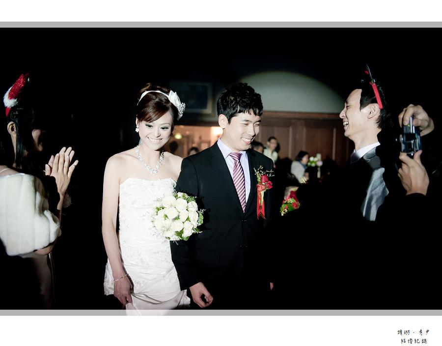 靖琳&秀尹_118