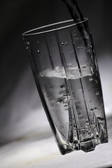 Water (grafficartistg4) Tags: light cup nature water glass studio healthy natural drink beverage indoor h2o clear indoors health underneath splash liquid glassware splashing