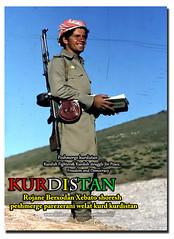 Peshmerga  kurdistan (Kurdistan Photo ) Tags: lebanon turkey georgia iran russia iraq cyprus azerbaijan greece armenia syria airlines genocide turkish turk kurdistan armenian the barzani kurd warplanes karabagh peshmerga nagorno peshmerge  freedomanddemocracy    kurdn kurdperwer kurdishstruggleforpeace