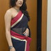 Veda-At-Pressmeet-Pics_87
