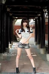 DSC_4571.jpg (阿昌的攝影集) Tags: nikon kiki d3 人像 美女 綺綺 外拍 性感 專業 愛拍照 阿昌的攝影 朱綺綺