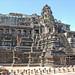 Le Baphuon (Angkor)