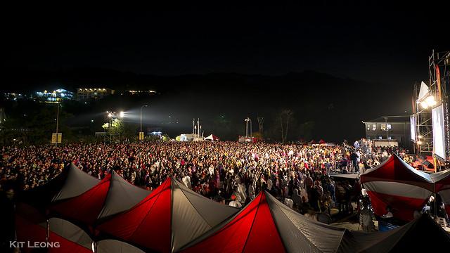 Festival_08