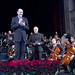 Presentazione concerto Teatro Pergolesi Spontini in occasione del Bicentenario nei territori