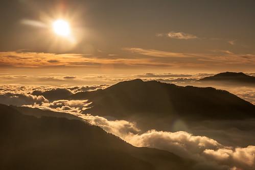 LaurebinaYak (3900m)