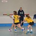 CHVNG_2014-03-29_1077