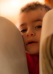 IMG_9884 (Mohamed Abd El Nasser) Tags: road trip bus kid innocent
