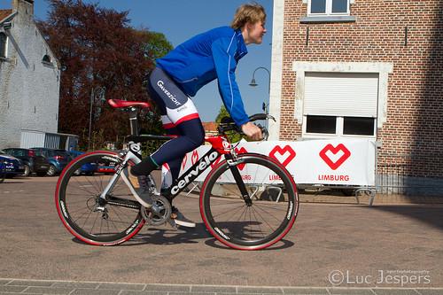 TT Ster van Zuid Limburg 016