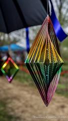 FXG_6759-b-wm (LocoCisco) Tags: mayday glenrock 2016 fairiefestival spoutwoodfarms paspoutwood