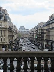 IMG_0307 (elizabeththe) Tags: paris france opera europe palaisgarnier