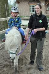 20160418 pony rijden leefgroep1 SP_00036 (leefschool) Tags: pony rijden leefgroep1 20160418