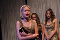 SCTG Prairie Girls Show 1-276
