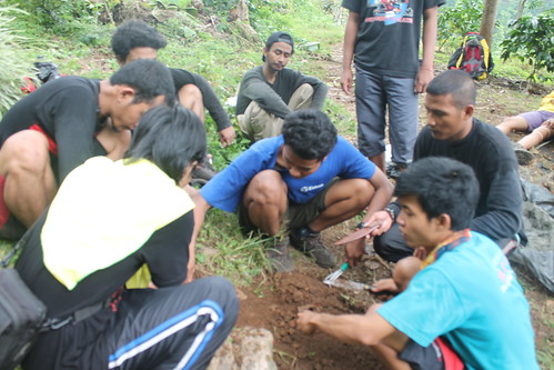"Pendakian Sakuntala Gunung Argopuro Juni 2014 • <a style=""font-size:0.8em;"" href=""http://www.flickr.com/photos/24767572@N00/26556213024/"" target=""_blank"">View on Flickr</a>"