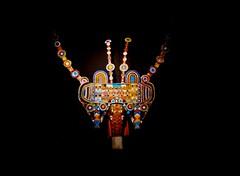 AFRICAN ART MASK (Honevo) Tags: africa art arte mask mascara africanart honevo honevohonevo