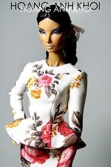 Natalia! (Hoang Anh Khoi) Tags: fashion inner convention natalia cinematic spark luminous royalty ayumi hoanganhkhoi
