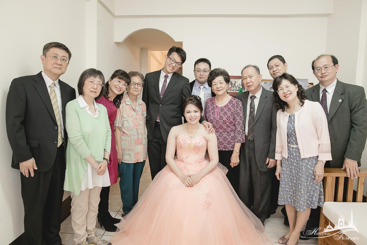 婚禮記錄 文定 午宴@新天地宴會館_0050.jpg