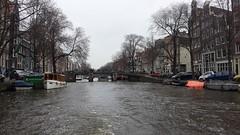 20150315_161809 (stebock) Tags: amsterdam niederlande nld provincienoordholland