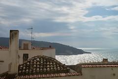 Puglia 237 (marc.pecquet) Tags: italy puglia peschici
