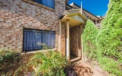 16/29-33 Stapleton St, Wentworthville NSW