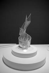plastico architettura Cristiano Matteo Ricci (1)