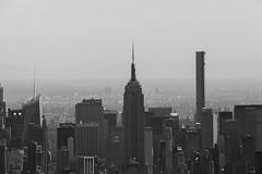 NY-18.jpg