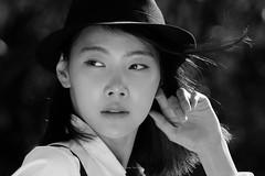DSC00301_DxO_LR (teckhengwang) Tags: portrait fashion model shoot outdoor choi modelinn sal70400g choiseunga