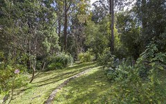 Lot 6 Singles Ridge Road, Winmalee NSW
