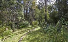 Lot 6 Singles Ridge Road, Winmalee NSW