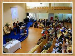 Igreja-Cristo-Vive-Portugal15