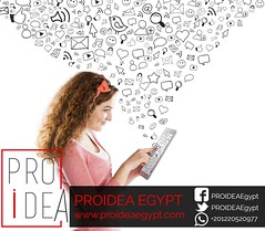 dc198d45-e972-4277-8ba3-ddea4ce8321b - PROIDEA Egypt  For Website Design company and Development in egypt -  http://www.proideaegypt.com/dc198d45-e972-4277-8ba3-ddea4ce8321b/ (proideaegypt) Tags: websitedesigndevelopmentlogodesignwebhostingegyptcairowebdesign slovakia internet icon concept network media technology symbol social connection business background finger human like touch email people sign medium tech communication group socialmedia multimedia screen tablet mail hand information connect talk contemporary object person wireless young monitor touchscreen mobile web hold digital woman female girl teen teenager student