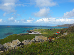 pam uist 2008 223 (edwardevans) Tags: yahoo:yourpictures=waterv2