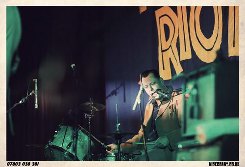Rhythm-Riot-2011-159