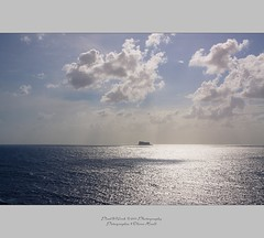 . ..in the distance.. . (oliver's | photography) Tags: photoshop canon eos flickr raw image  malta adobe distance mediterraneansea copyrighted 2011 digitalcameraclub pixelwork canon1740f4lusmgroup thebestofday gnneniyisi oliverhoell pixelwork11photography allphotoscopyrighted