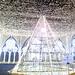 さがみ湖イルミリオン光の大聖堂の写真